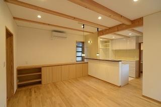 ダイニングキッチン.JPG