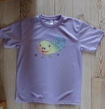デザインTシャツ.JPG