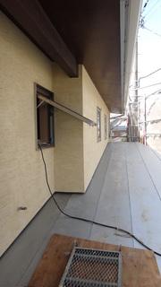 外壁と軒天井 (1).JPG