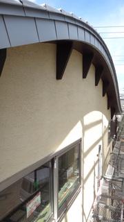 外壁と軒天井 (2).JPG
