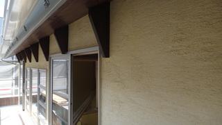 外壁と軒天井 (3).JPG