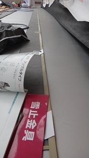 屋根工事.JPG