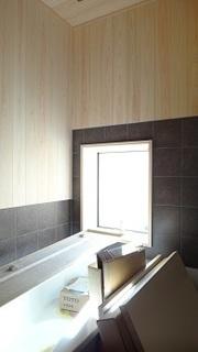 浴室タイル.JPG