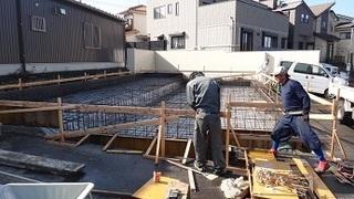 配筋検査 (1).JPG