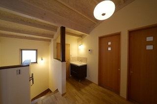 2階ホール.JPG