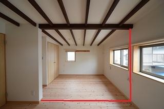 2階洋室-1.jpg